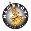 Nasswalk Toys