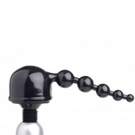 Thunder Beads Anal Wand Attachment
