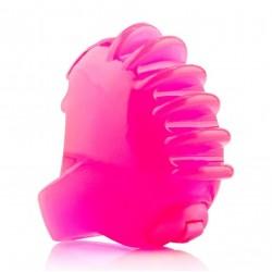 Screaming O FingO Tips Fingertip Vibe