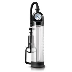 Renegade PSI Pump