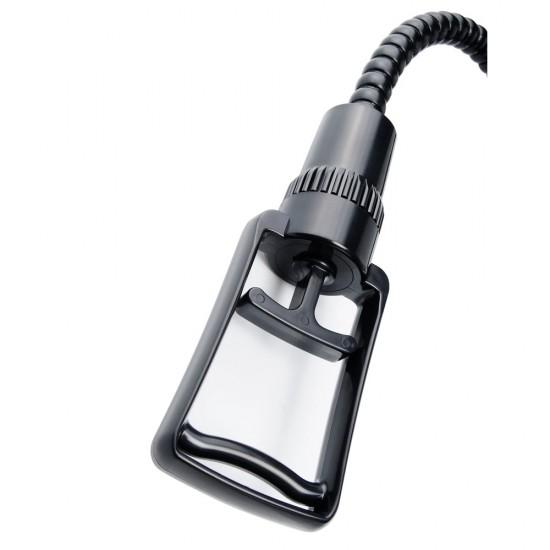 Pipedream Pump Worx Max Width Penis Enlarger