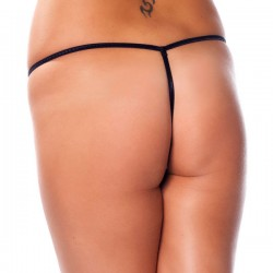 Sexy Pearl GString