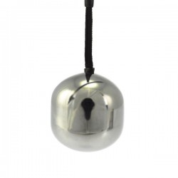 Extreme Ball Weight 650g